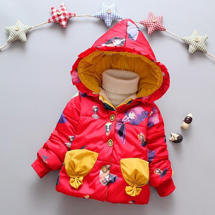 d83608203 Retail!children clothes coat