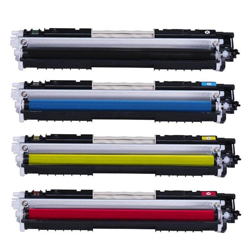 hp color laserjet cp1025 service manual
