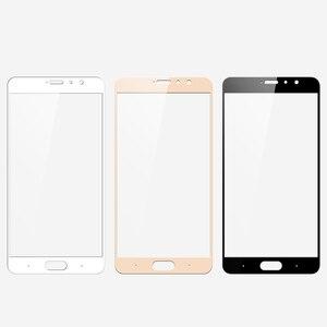 Image 3 - Закаленное стекло с полным покрытием для Xiaomi Redmi Pro, защитная пленка для экрана Xiaomi Redmi Pro, стекло