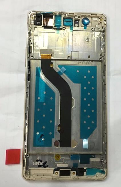 P9 LTE-2