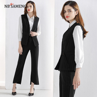 2017 Autumn New Blazer Jacket Women Long Sleeves Suit Blazer Female Business Suit Womens Slim Office
