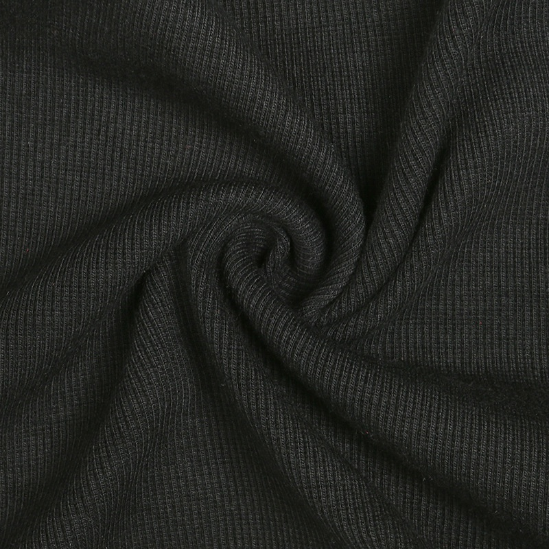 HTB1lGaZRVXXXXcgXpXXq6xXFXXXJ - FREE SHIPPING Women Sleeveless Sexy Bandage T Shirt Top JKP143