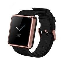 2016 Smart Watch F1 Smartwatch Kamera Mit Sim-karte Dfü Anrufen echtzeit Pedometer Schlafüberwachung Sitzende Erinnerung relogios