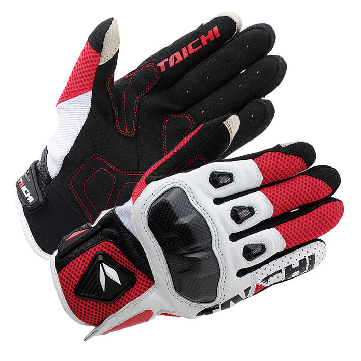 Free shipping RST 411 Summer mesh gloves / men's riding gloves / motorcycle gloves / Motocross gloves size S-XL