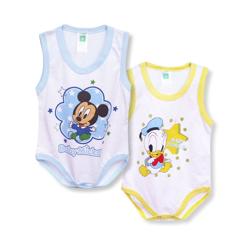 6223831d8 Cheap baby clothes vet - Wholesale Baby Clothing - Wholesale Baby ...
