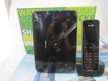 Huawei b686 | b686 desbloqueado enrutador | 3g hspa 21 mbps b686 mobile wireless gateway