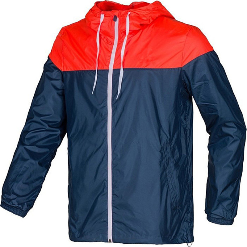 Mens Lightweight Rain Jackets Promotion-Shop for Promotional Mens ...