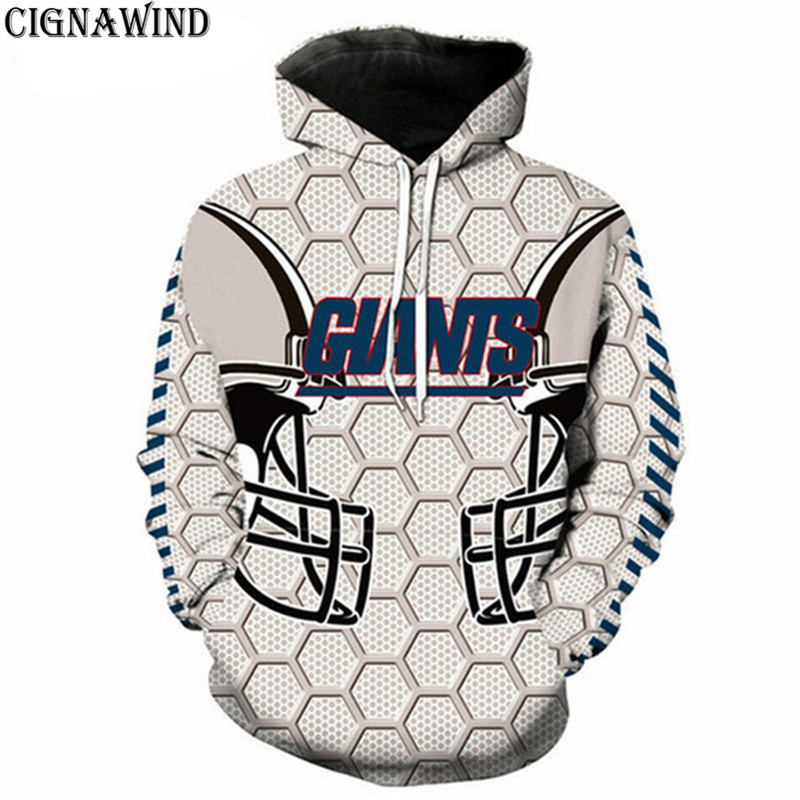 New-funny-hoodie-England-PATRIOTS-ATLANTA-BRONCOS-3D-print-men-women-Hoodies-fashion-Sweatshirts-hip-hop (5)