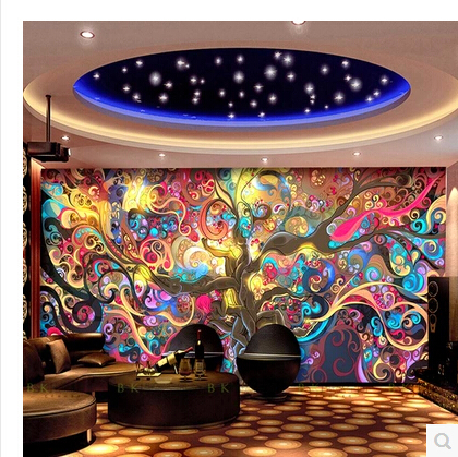 home decor online europe classic europe larger mural 3d wall paper wallpaper straw 11056