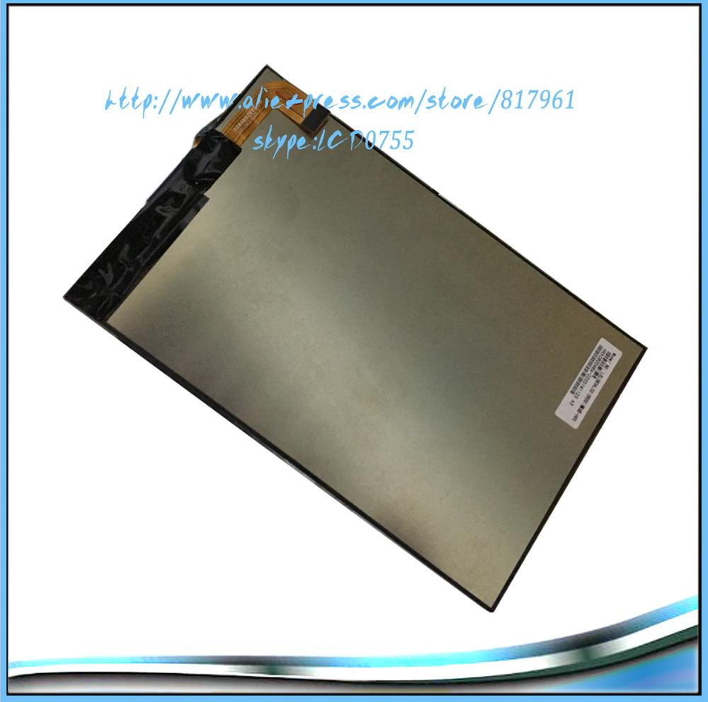 8 0 ORIGINAL IPS LCD Screen 1280x800 for Cube T8 4G LCD Display Internal Screen Panel