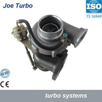 53169887024 53169887019 K16 Turbo Turbocompressore per Per Mercedes Benz Atego 4250cc OM904LA/OM904LAE2 Motore: OM904LA-E2