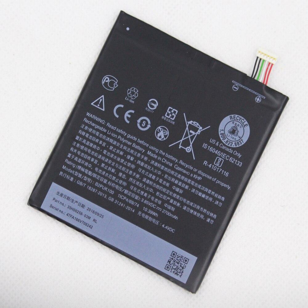 2700mAh b2puk100 Battery B2PUK100 for HTC Desire 825 Dual D825H D825U B2PUK100 battery replacement with repair tools 2700mAh b2puk100 Battery B2PUK100 for HTC Desire 825 Dual D825H D825U B2PUK100 battery replacement with repair tools