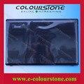 Genuine Laptop front case For  Lenovo G580 Laptop LCD Back Cover  Cover A for LENOVO G580