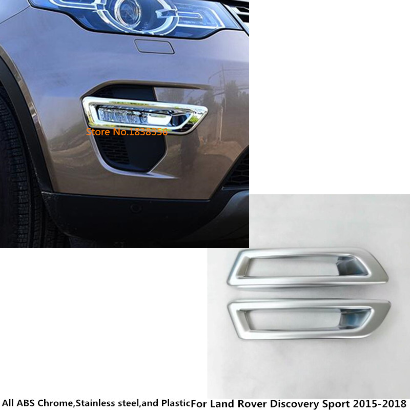 For Land Rover Discovery Sport 2015 2016 2017 2018 Car