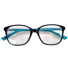 e7c2fc1d85a Buy glasses frame green and get free shipping on AliExpress.com