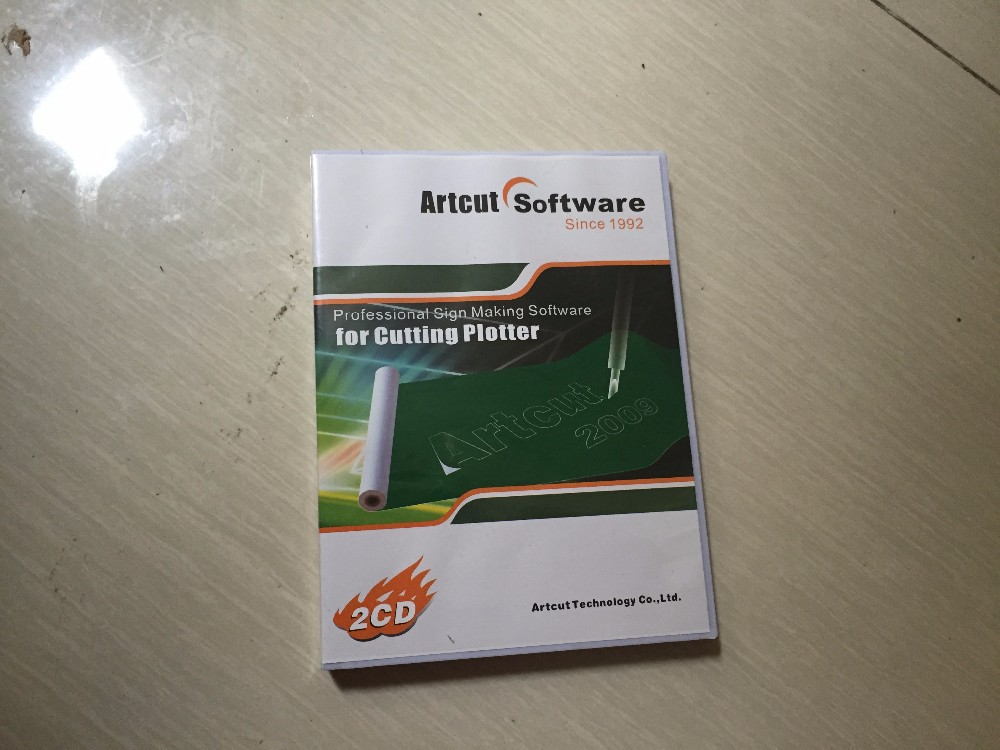 vinil plotter cortador com certificação ce mini vinil cortador plotter