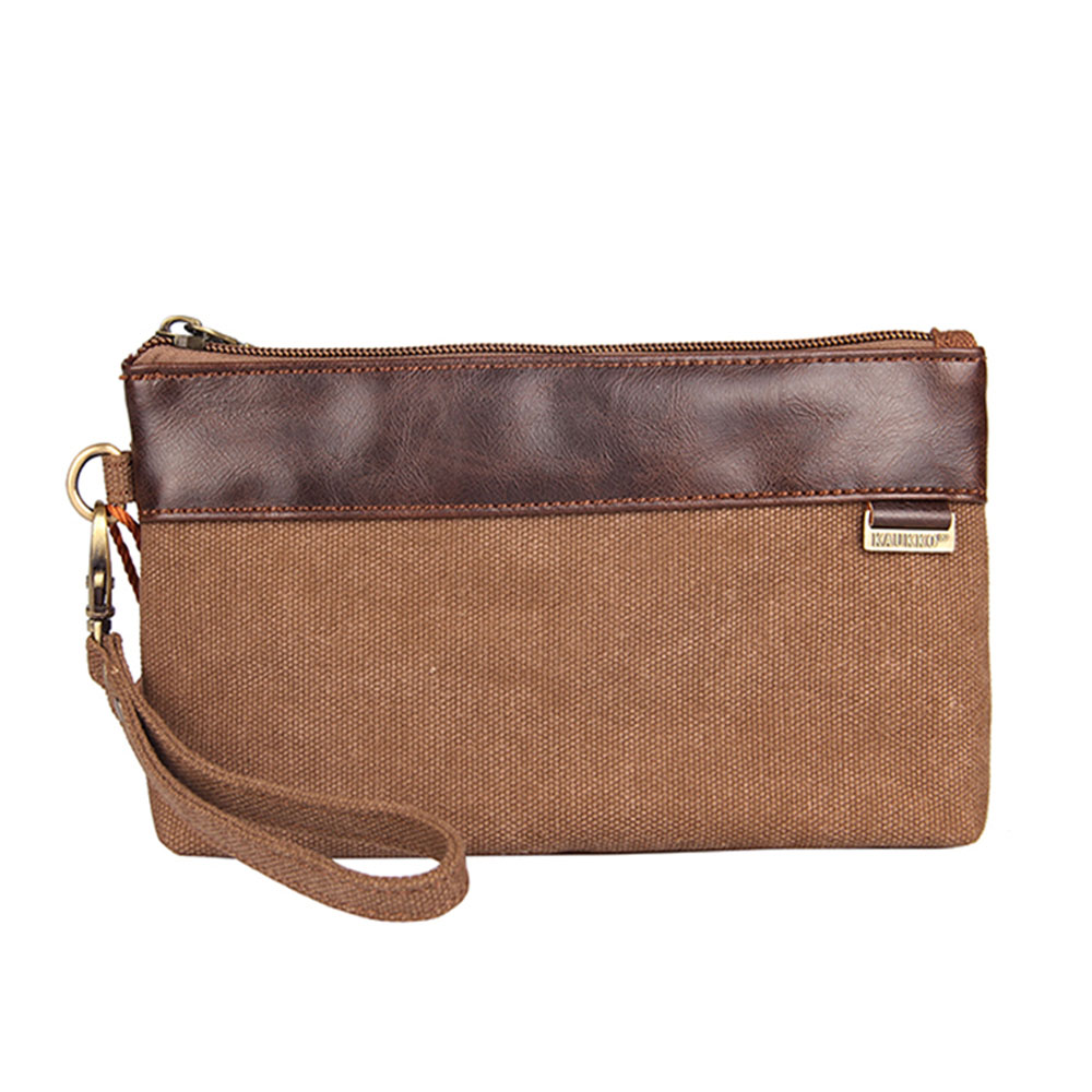 Popular Long Canvas Bag-Buy Cheap Long Canvas Bag lots from China ...