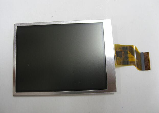 Nouveau LCD Affichage à L'écran Tactile Moniteur Remplacement Réparation Partie Pour Nikon Coolpix L15 L16 Appareil Photo Numérique