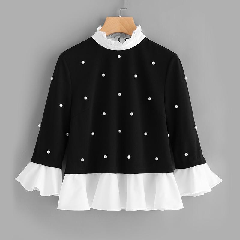 blouse170919707(2)