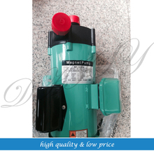 2pcs MP 100R corrosion resistant chemical Water pumps