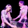 Сексуальный DS костюмы ночной клуб блёстки DJ костюм сексуальный женское бельё сексуальный танец одежда для женщины 3шт