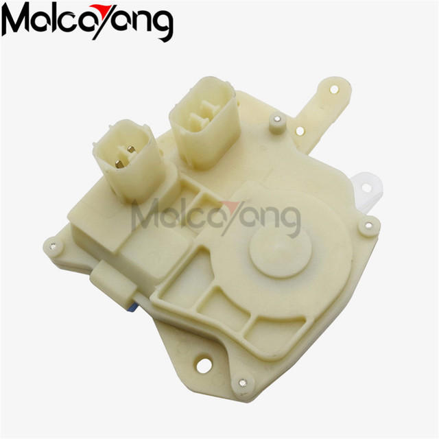 2 Pins Front Left New Door Lock Actuator Switch 72155-S5A-003 72155S5A003 For  sc 1 st  AliExpress.com & 2 Pins Front Left New Door Lock Actuator Switch 72155 S5A 003 ...