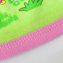 Baby Girls Boys Underwear Fashion Clothing