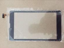 """Nuevo 7 """"pulgadas Tablet pantalla Externa Capacitiva Pantalla Táctil de Repuesto Para XHSNM0700501B Digitalizador Del Sensor Envío Gratis"""