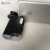 1 unids 5S 130x microscopio universal lente para iphone5 6 6 s 7 más Joyas de Teléfono Móvil piel Mirco Lente con Luz Blanca Púrpura