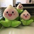 40 см/30 см/20 см За Игру 2016 Часы ВЛ Pachimari плюшевые Куклы Мягкие Игрушки