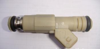 8PCS Fuel Injector For Ford V8 LS1 LT1 5.0L 5.7L 380cc