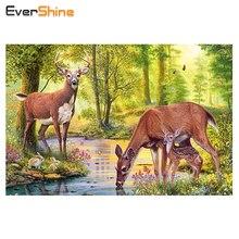 Buy 5D Diamond Painting Nature Landscape Room Decor  online