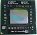 AMD Laptop Notebook CPU processor A6 3400M series A6-3420M 1.5Ghz/4M Socket FS1 A6 3420M AM3420DDX43GX