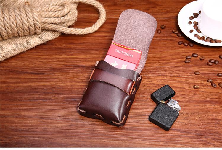 belt bag (33)