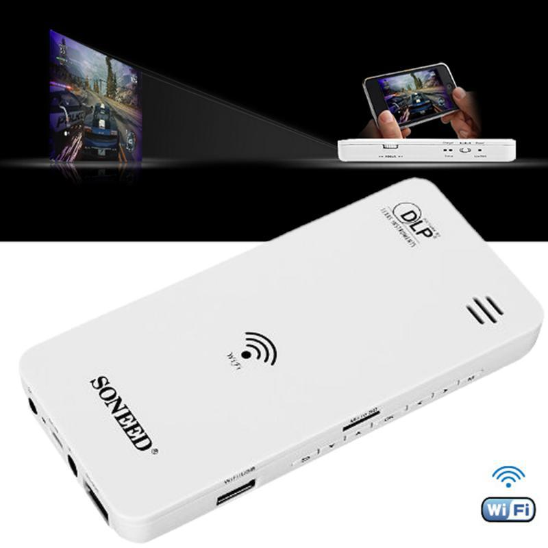 Compare prices on samsung dlp projector online shopping for Mini projector for ipad best buy