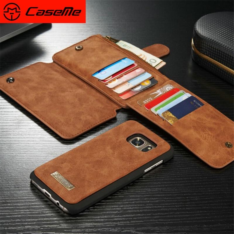 samsung s6 edge magnetic case