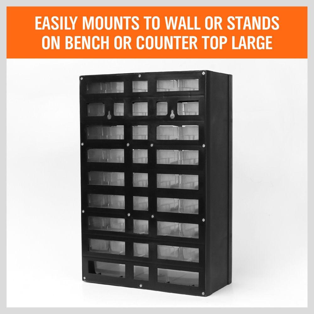 system drawers batareika hanging medium plastic closet organizer in size drawer info of organizers storage