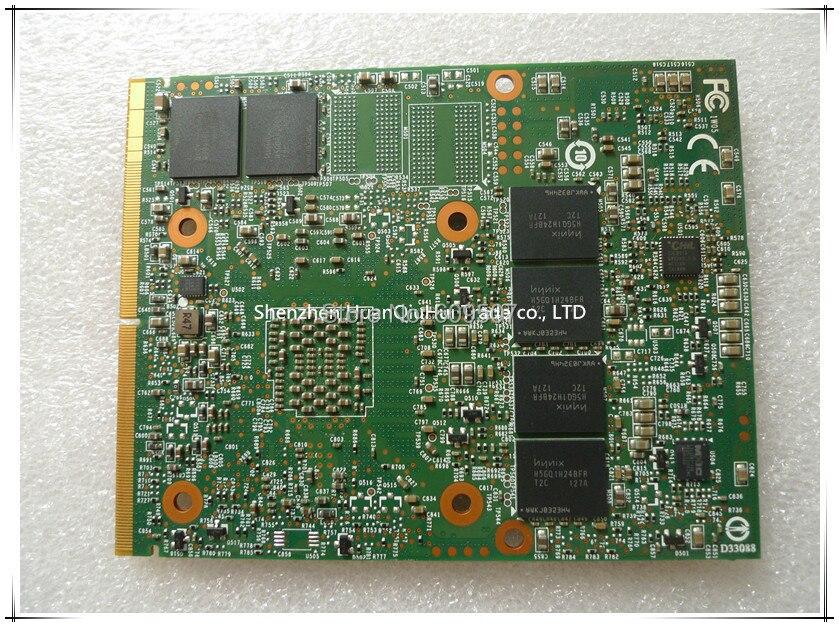 MSI GTX570M N12E-GT-A1B_.jpg