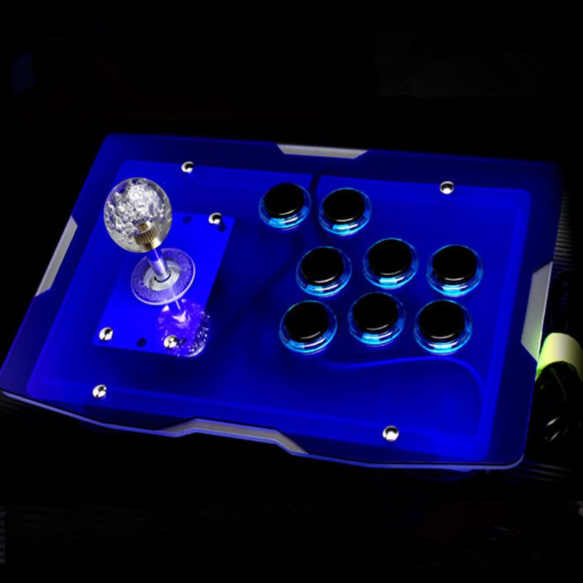 arcade Discount controller USB 2