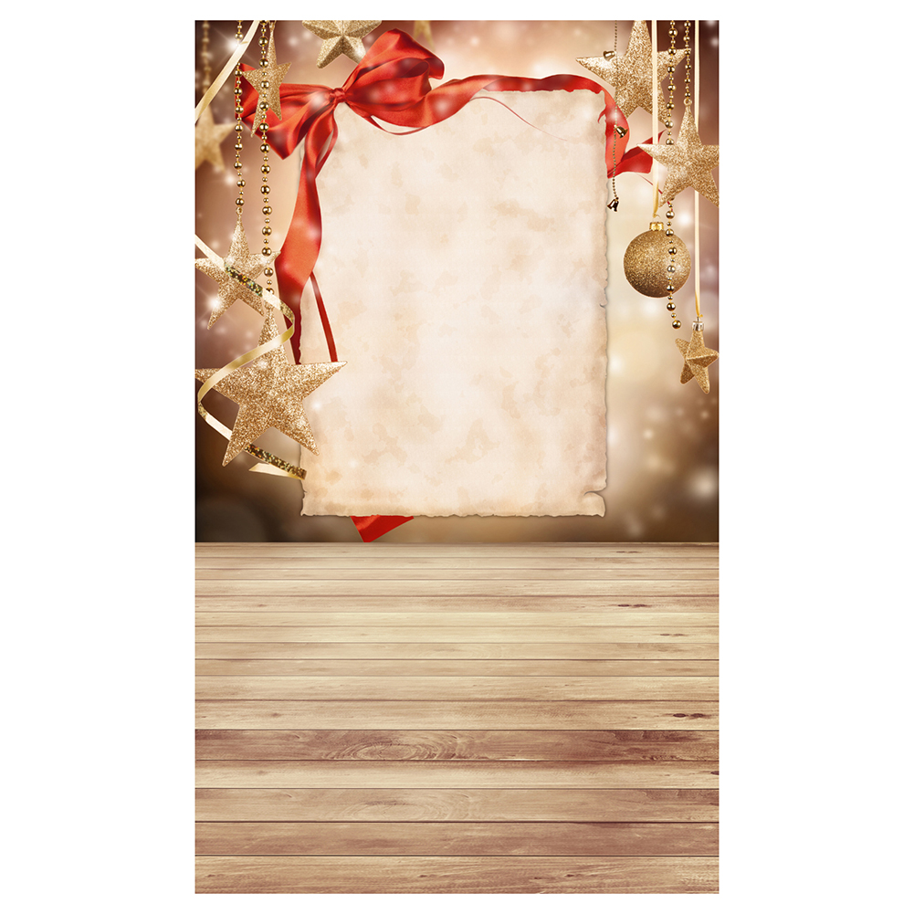 5X7FT 150X210CM Vinyl Christmas theme picture cloth custom photography background studio props Wooden floor stars Christmas ba 5x7ft 150x210cm vinyl christmas theme picture cloth custom photography background studio props wooden floor christmas socks gi