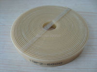 flat belt for summit trainers ,width 19mm,thickness 2mm
