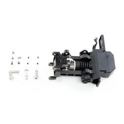 DJI Inspire 2 Center frame assembly part 19 For DJI Inspire 2 Drone FPV RC Quadcopter with 4K drone Accessories