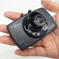 G30 2.4inch Car Vehicle DVR Of Night Vision HD 720P Camera Recorder Registrator Dash Cam Black Box