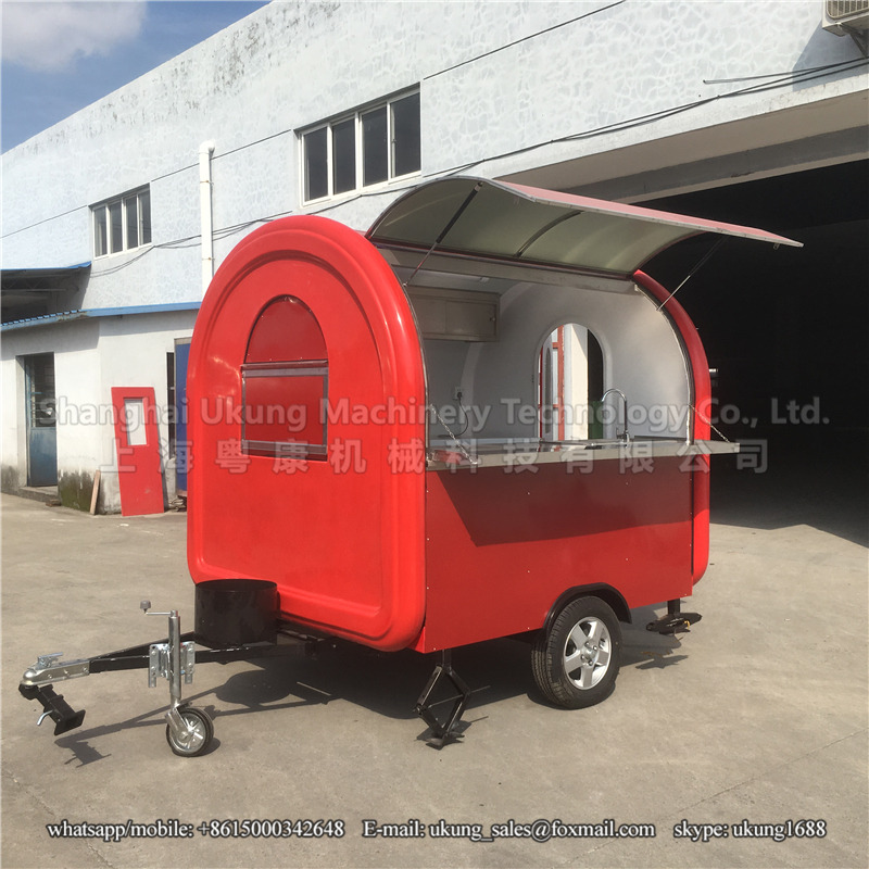 Ice Cream Cart For Sale >> Ae01 Alicdn Com Kf Htb1lgqcrxxxxxxoxpxxq6xxfxxxf I