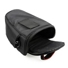 Camera Waterproof Video Bag Case For Canon EOS 500D 550D 600D 650D 700D 100D 1000D 1100D 60D 70D 80D (18-55mm Lens) SX50 SX60HS цена