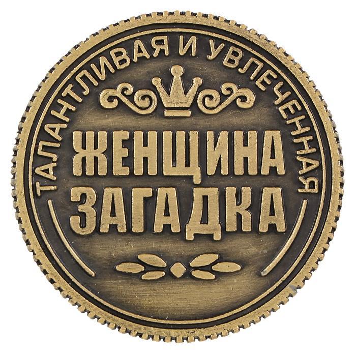 юлия с доставкой в Россию