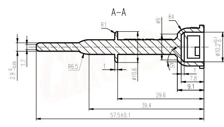 2000 Vw Pat Fuse Box Location Geo Fuse Box Wiring Diagram