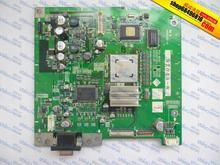 Free shipping L350 PCB-MAIN logic board 05B20176E2 Eizo driver board / motherboard