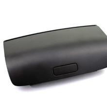 Auto Accessories Black Interior roof liner sunglass holder for Golf MK6