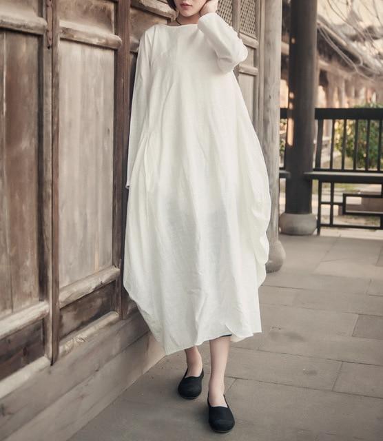 Kleidung fur frauen mit breiten huften
